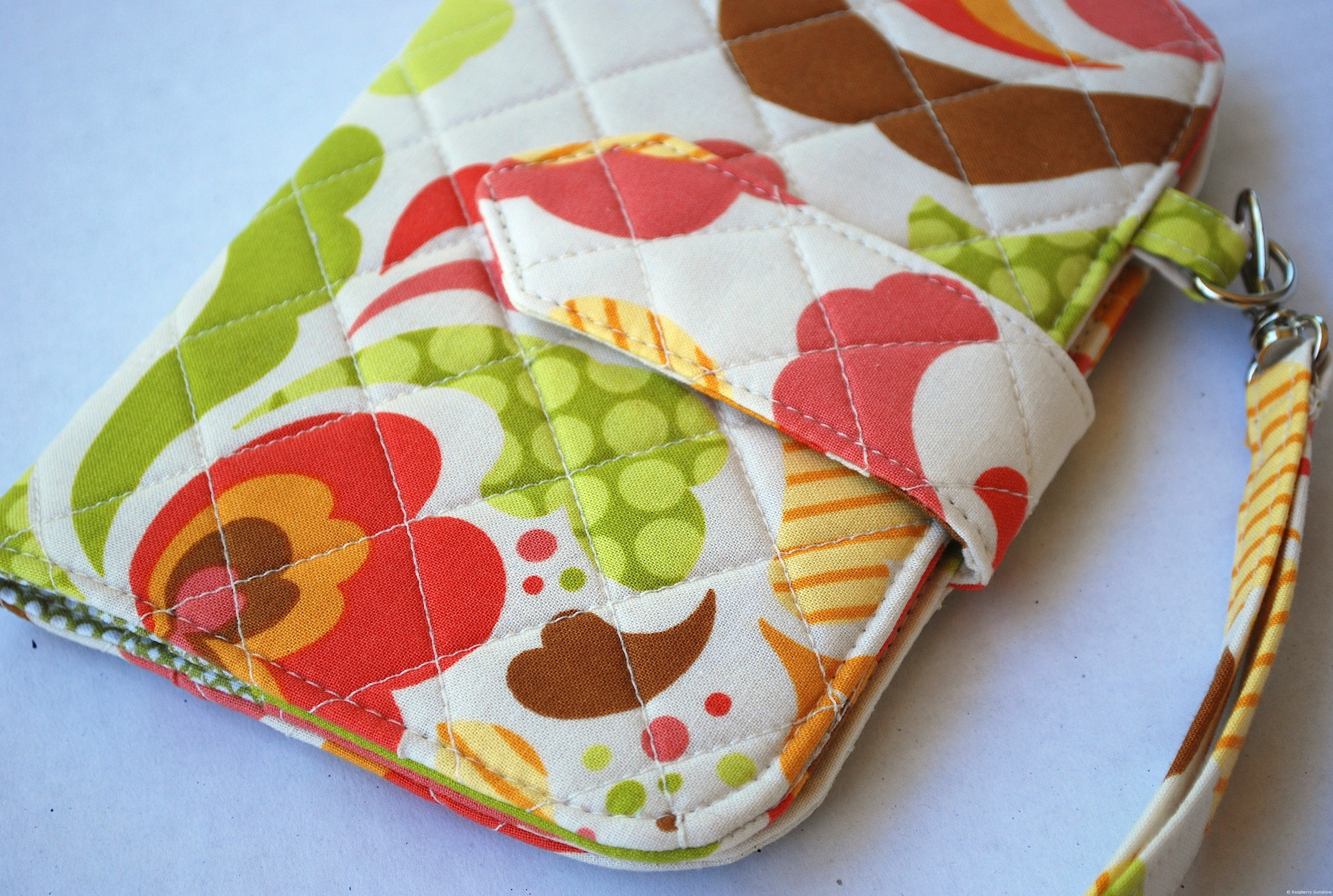 Introducing greenbacks wallet trio by sew sweetness raspberry this pattern is for the intermediate sewist and can be completed in a short amount of time jeuxipadfo Choice Image