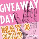 Tomorrow is ~Giveaway Day~ at Sew, Mama, Sew!