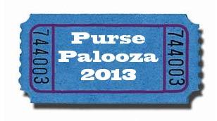 pursepalooza1