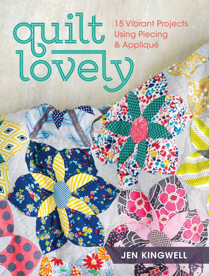 T1091_Quilt-Lovely_C.indd