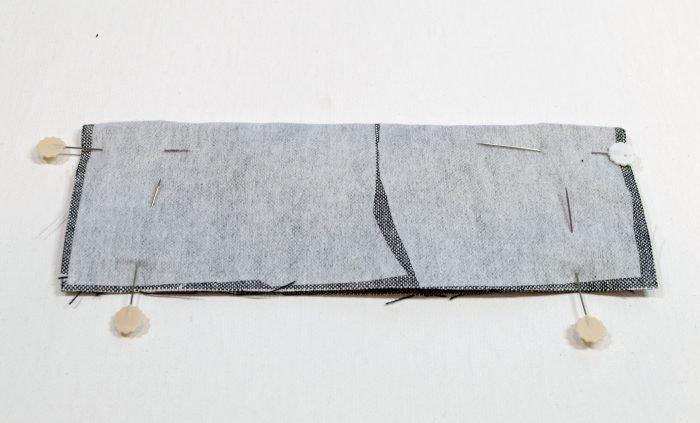 Strapcover