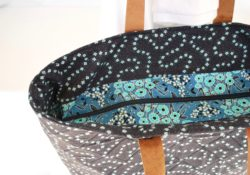 The Totes Ma Tote by Emmaline Bags…on Steroids!