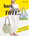 HackThatTote