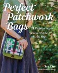PerfectPatchworkBags
