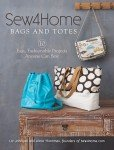 Sew4HomeBags&Totes